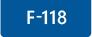 F118フィトンチッド