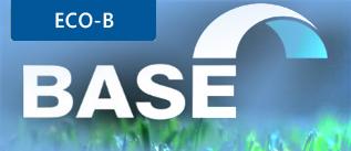 ECO-B(Base)無光触媒