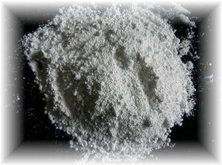 ECO-H(Hunting)無光触媒消臭剤